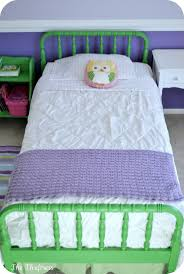 Jenny Lind Crib Mattress Size by 97 Best Crib Upcycle Images On Pinterest Jenny Lind Bed Bedroom