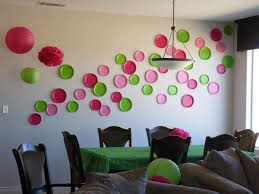 Green Archives House Decor Picture by Baby Shower House Decorations Stunning Baby Shower House