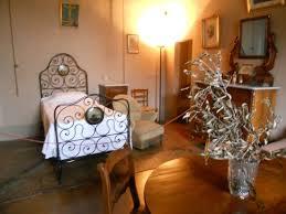 a casa bologna moglie carducci casa carducci bologna photo de casa