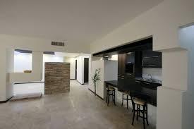 apartment no 1 aga khan development network