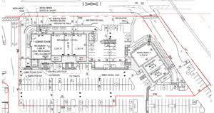 building site plan building site plan spinblock table tennis