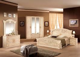 Schlafzimmer In Beige Schlafzimmer Creme Beige Ziakia Com