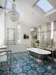 bathroom ideas and designs 75 large bathroom ideas designs pictures ideas explore large