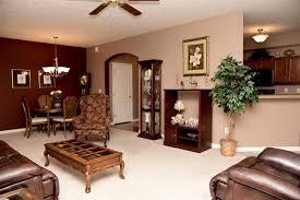 Fischer Homes Design Center Kentucky 100 Fischer Homes Design Center Erlanger Ky Union Real
