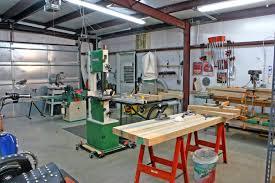garage workshop design u2013 venidami us