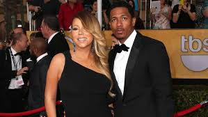 nick cannon covers up his huge mariah carey tattoo with even
