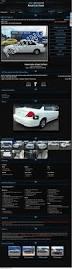 11 mejores imágenes de cars en pinterest coches usados plan de