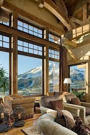 mountain homes interiors inspiring design ideas mountain home interiors 17 best ideas about