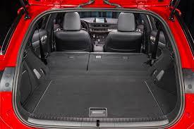 lexus ct200h f sport pictures 2016 lexus ct 200h review carrrs auto portal