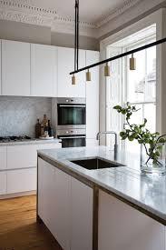 danish kitchen design see inside helle moyna u0027s scandi style dublin home u2013 the gloss