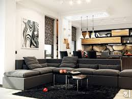 living room and kitchen ideas living room and kitchen in one space 20 modern design ideas