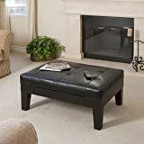 Ottoman With Shelf with Amazon Com Coaster Home Furnishings Modern Transitional