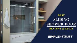 Best Sliding Patio Doors Reviews Recommended Best Sliding Shower Door Reviews U0026 Guide