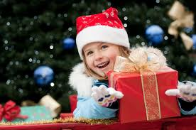 christmas gift for children 10001 christmas gift ideas