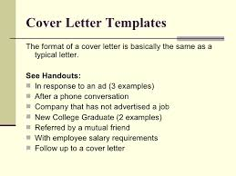 Resume Skills Example by Resume For A Job Example