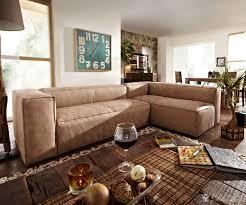 echtleder sofa echtleder sofa herrlich echt leder sofa nett comodo 245x110