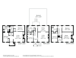 quad level house plans baby nursery elevated house floor plans split bedroom plans