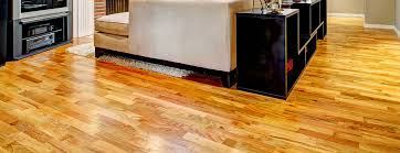 wood flooring planks tongue and groove tucson az