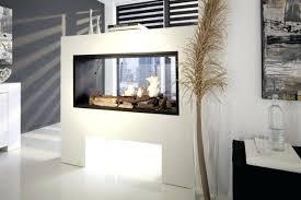 cloison separation cuisine sejour meuble separation cuisine meuble sacparation cuisine des cloisons