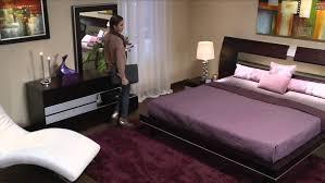 El Dorado Bedroom Furniture Bedroom Enticing Luxury Bedroom Furniture Manufacturers From Uk