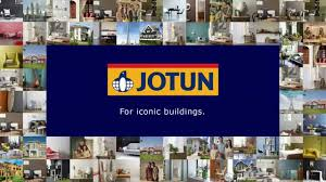Home Of The Eifell Tower Jotun Tv Commercial Paint For The Eiffel Tower And For Your Home