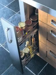 kitchen improvement 5 retro home decor items for a perfect 1950s