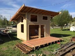lloyd u0027s blog tiny house for sale in eastern oregon