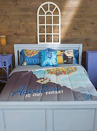 Wwe Bedding Bedding Bedding Sets U0026 Comforters Harry Potter U0026 More Topic
