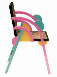 Post Modern Furniture Design by 58 Best Memphis Milano Images On Pinterest Memphis Design