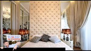Ukrainian Apartment Interiors Musician by Beach U0026 Beatles Apartments Odessa Ukraine Hd Review Youtube
