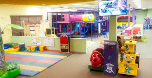 party places for kids the pod kids birthday party places family center