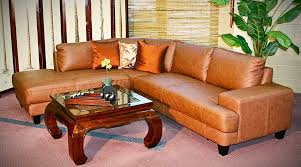 tan brown leather sofa remarkable light brown leather sofa brown leather sofa 9943 at