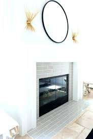 modern fireplace mantel contemporary fireplace surrounds concrete board formed fireplace