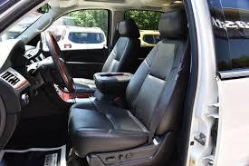cadillac truck 2014 2014 cadillac escalade premium newcastle me damariscotta