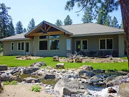 Homeplans Mountain Rustic Home Plans Team Galatea Homes Awesome Rustic