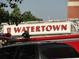 who owns lexus of watertown police fire watertown news