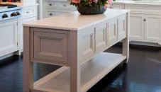 stationary kitchen islands with seating stationary kitchen island modern oak islands for sale with seating