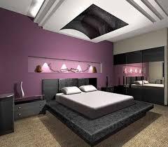 Most Popular Bedroom Colors by Popular Bedroom Wall Colors 2012 Design Ideas 2017 2018