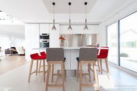 cuisine prix cucine schmidt il migliore chaises hautes pour cuisine chaises