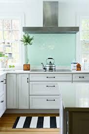 Green Kitchen Rugs 40 Washable Kitchen Rugs And Runners U2013 Fresh Design Pedia