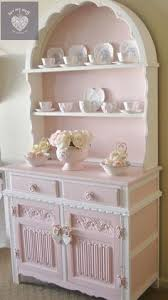 shabby chic furniture ideas shabby coffee and shabby chic furniture