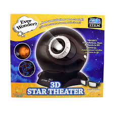 stellarscope finder product reviews and planet locator