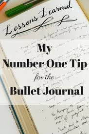 122 best bullet journal images on pinterest journal ideas
