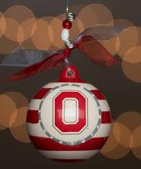 93 best ohio state stuff images on ohio state buckeyes