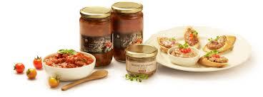 Minyak Almond Di Supermarket fairprice finest