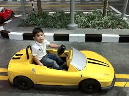 kid car ferrari cars u2013 diary of a newbie mom u0027s blog
