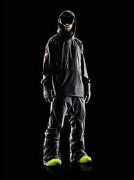 light up snowboard boots nike snowboard boots light up bobi s bikes
