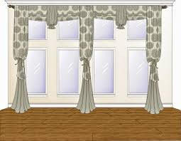 awards and recognitions for exciting windows by stacey hudson