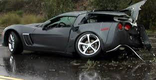corvette car crash 64 year ejected from corvette in fatal miramar crash