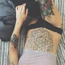 the 25 best stomach tattoos ideas on pinterest lower stomach